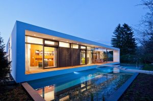 Choosing the best Firm to create Your Architectural Designed Home