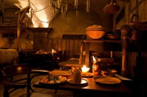 Medieval Home Decor – Ideas to Decorate Your Home