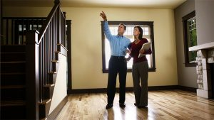 Home Inspection for Proprietors