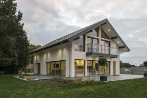 Value of Prefabricated Homes and also the Advantages