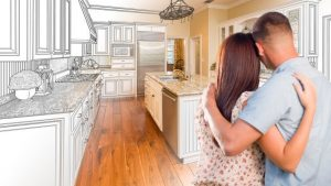 Home Remodeling – Make Your Dream Home!