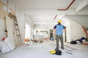 How you can Become Your Own Home Remodeling Contractor