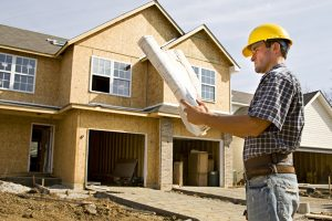 10 Minute Home Remodeling Contractor Education