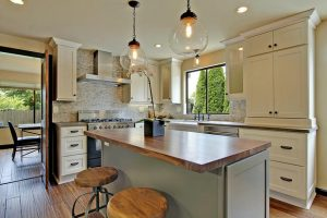 Trends in Home Remodeling