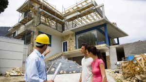 Insider Tips about how to Employ a Home Remodeling Contractor & Avoid a Remodeling Disaster