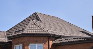 Metal or Steel Roofing the best choice
