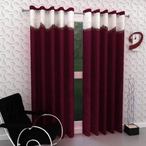 A Responsible Retailer Should Be Chosen for Buying Curtains
