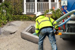 3 Benefits of Having Your Septic Tank Pumped In The Oxford Area.