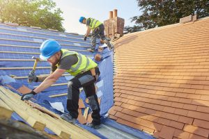 Roof Maintenance Program Doesn't Have To Be Hard, Read These Awesome Tips