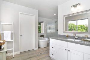 Are you Looking For A Bath Remodeling Company In Sacramento CA