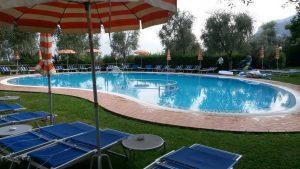 How to choose best Pool Builders