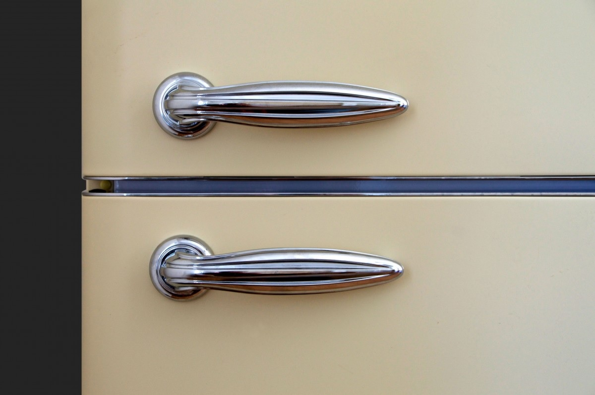 Go For Fancy Cabinet Handles Of All Time