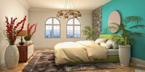 Influencer-Ready Interior Design Trends For 2021