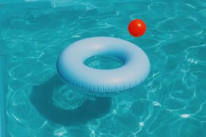 Is It Time to Replace Your Pool Liner?